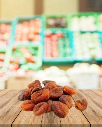 abricots-secs-denoyautes-vrac-bio