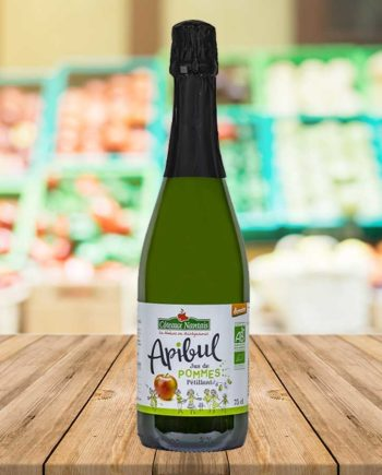 apibul-pommes-bio