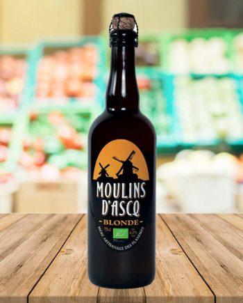 biere-moulins-d-ascq-bio-blonde-75cl