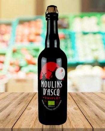 biere-moulins-d-ascq-bio-triple-75cl