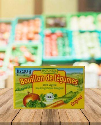 bouillon-de-legumes-bio