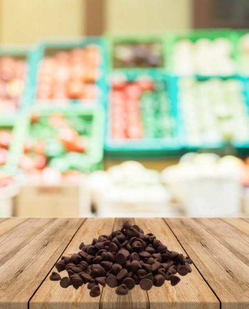 chocolat-vrac-bio