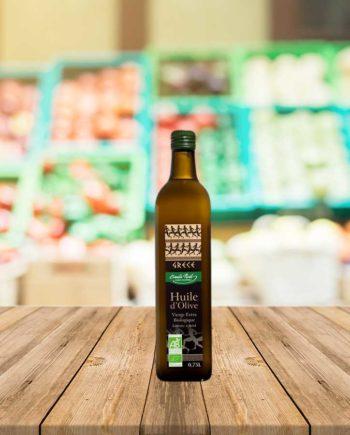 emile-noel-huile-d-olive-psilolia-vierge-extra-grece-75cl