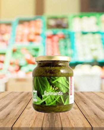 epinards-bocal-370-ml-bio