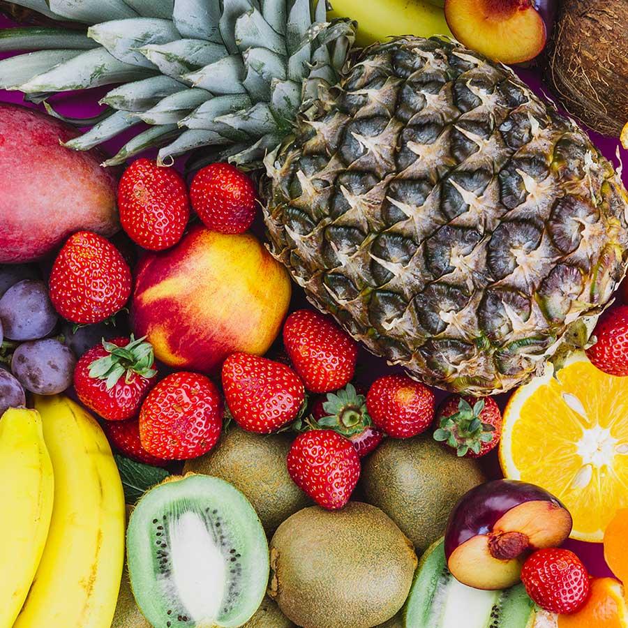 fruits-mbio