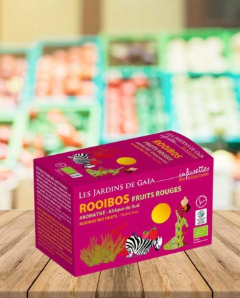 gaia-rooibos-honeybush-infusette-bio