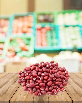 haricots-rouges-bio-vrac