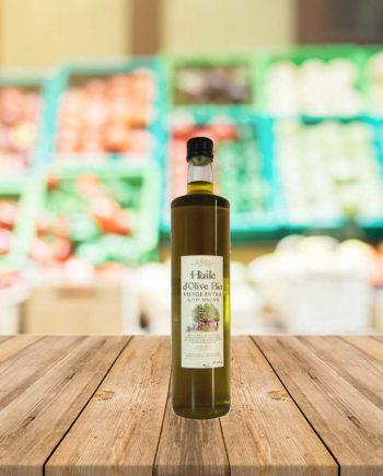 huile-dolive-de-nyons-bio