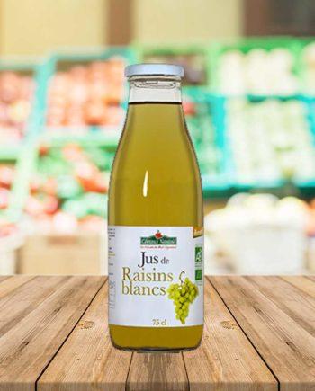 jus-de-raisins-blancs-bio-75cl