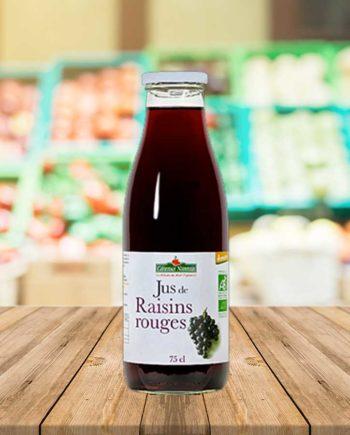 jus-de-raisins-rouges-bio-75cl
