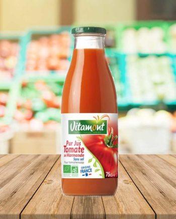 jus-de-tomate-de-marmande-sans-sel-bio