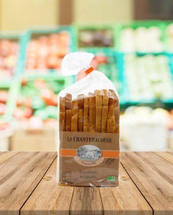 la-chanteracoise-biscottes-artisanale-bio-280g