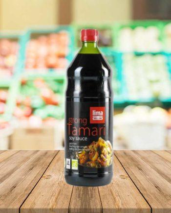 lima-sauce-de-soja-fermente-bio-tamari-1-l