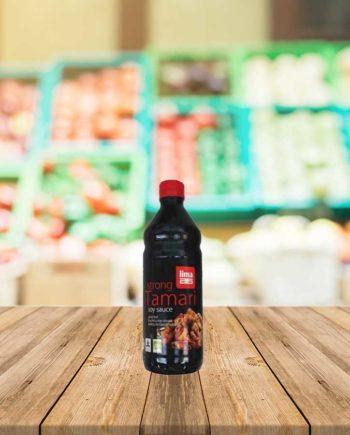 lima-sauce-de-soja-fermente-bio-tamari-25-cl