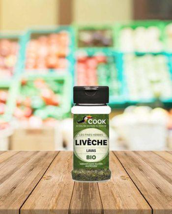 liveche-bio