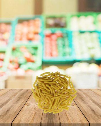 macaronis-blancs-bio