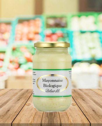 mayonnaise-a-lhuile-de-tournesol-bio
