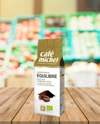 melange-equilibre-moulu-cafe-michel-250g