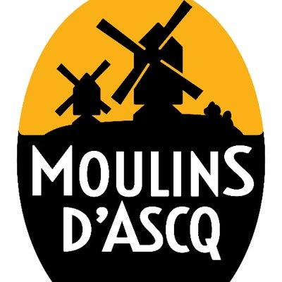 moulins-d-ascq-logo-400x400