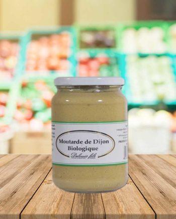 moutarde-de-dijon-bio