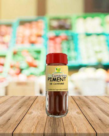piment-de-cayenne-bio