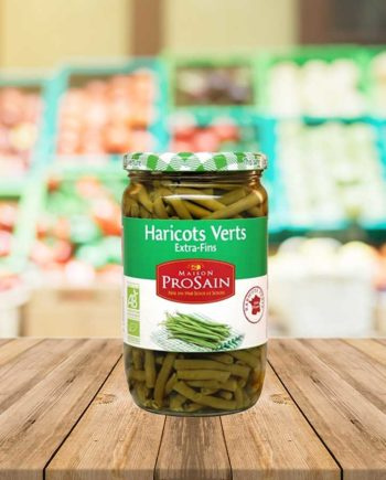 prosain-haricots-verts-extra-fins-bio