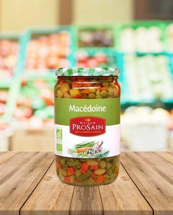 prosain-macedoine-bio