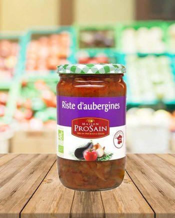 prosain-riste-daubergines