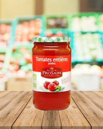 prosain-tomates-entieres-pelees-bio
