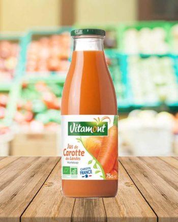 pur-jus-de-carottes-bio-100cl