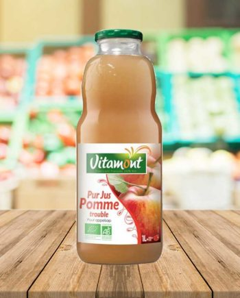 pur-jus-de-pommes-bio-100cl