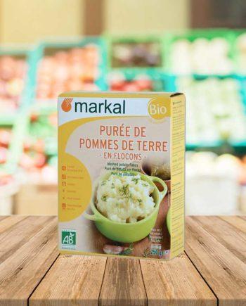 puree-de-pomme-de-terre-en-flocons-250g-bio