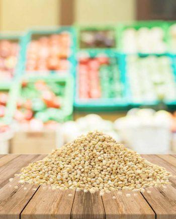 quinoa-real-blanche-bio-vrac