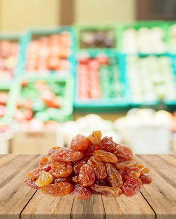 raisin-sultanine-vrac-bio