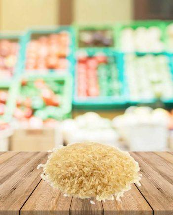 riz-blanc-etuve-bio