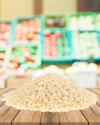 riz-long-de-camargue-blanc-biologique-igp