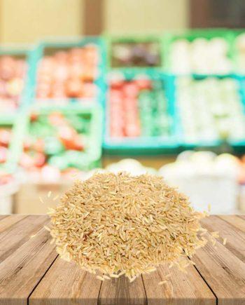 riz-long-de-camargue-complet-biologique-igp