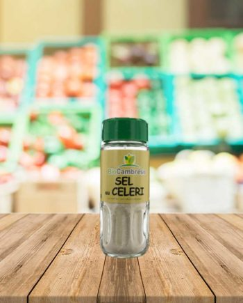 sel-au-celeri-bio