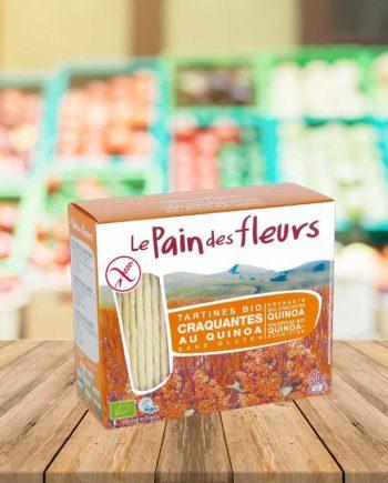 tartines-craquantes-bio-au-quinoa