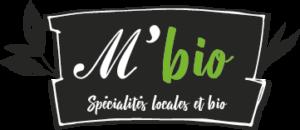 Mbio-logo