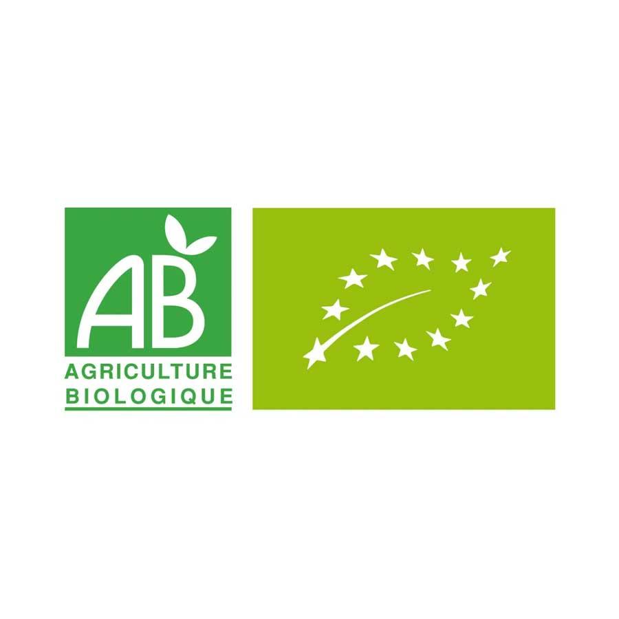 agriculture-biologique-logo