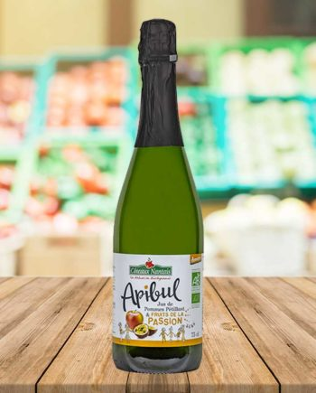 apibul-fruits-passion-bio