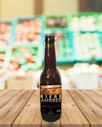 biere-la-steph-ambree-33cl