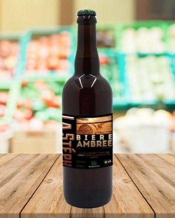 biere-la-steph-ambree-75cl