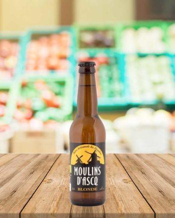 biere-moulins-d-ascq-bio-blonde-33cl