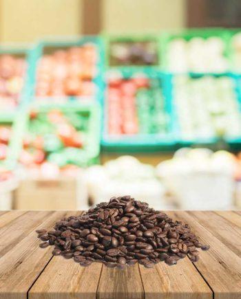 cafe-michel-vrac-bio