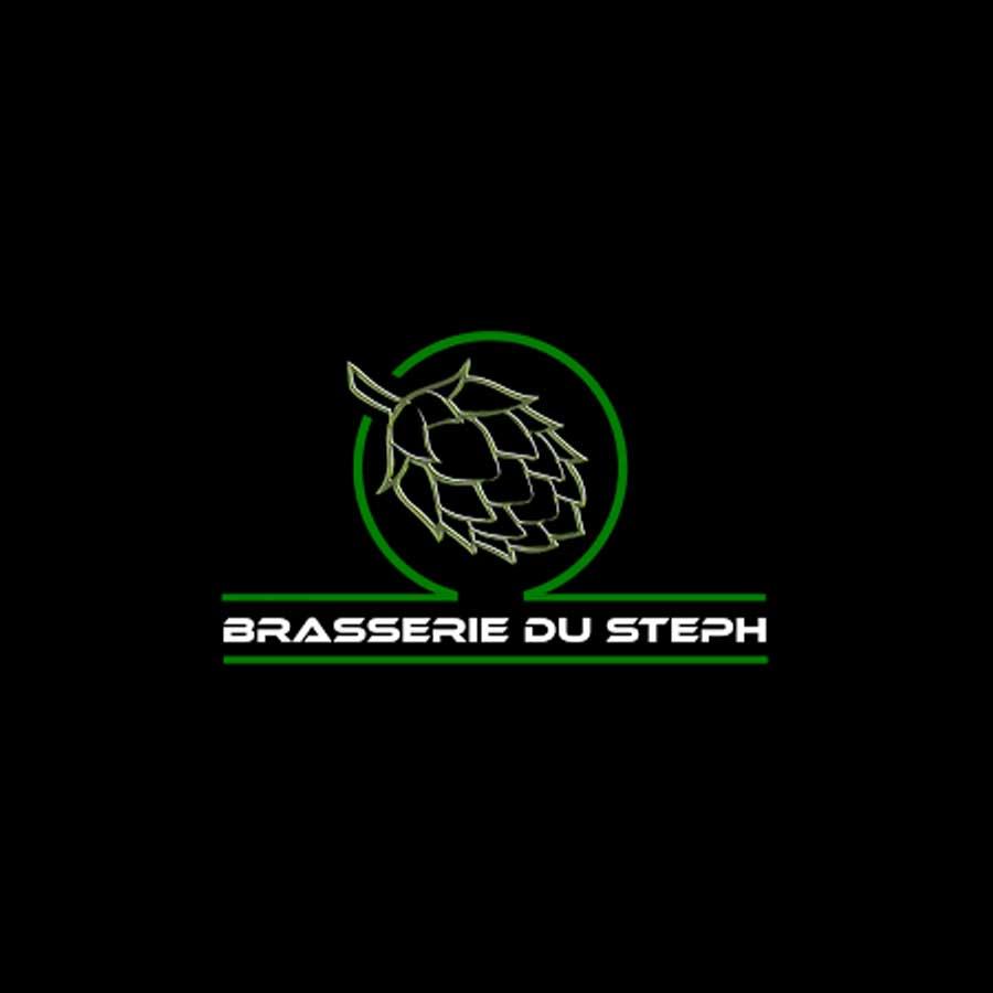 logo_brasserie-du-steph