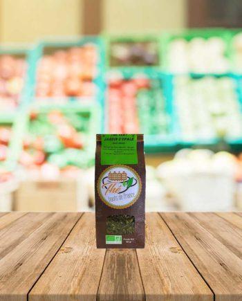 the-vert-jardin-dopale-gout-jasmin-bio