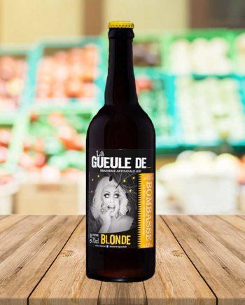 biere-la-gueule-de-bombasse-blonde-75cl