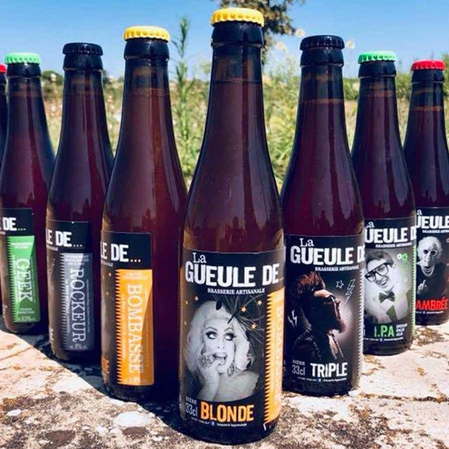 biere-la-gueule-de-m-bio